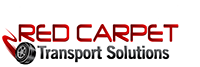 Red Carpet Transport Solutions
